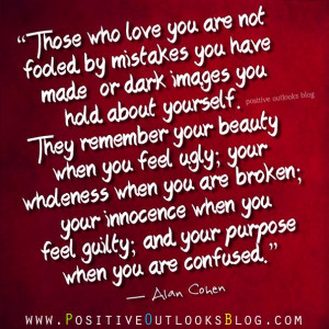 Feel Ugly Quotes http://pinterest.com/pin/115475177918566027/