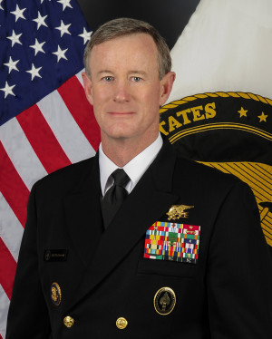 william h mcraven quotes i m not a political guy william h mcraven