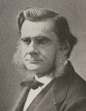 quotes authors english authors thomas huxley facts about thomas huxley
