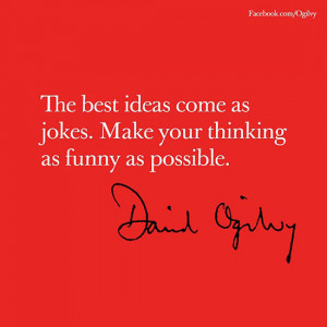 Best-Creative-Quotes-From-David-Ogilvy-Cannes (23)