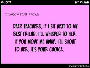 teenage post best friend teenage post best friend teenage post best ...