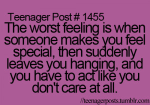 quotes about boys being players relationships quotes tumblr quotes ...