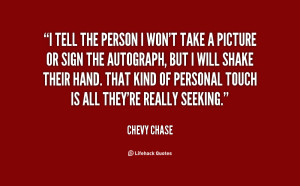 quote-Chevy-Chase-i-tell-the-person-i-wont-take-70763.png