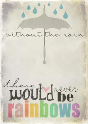 Another Rainy Monday - sort of-77405687315288281_pkz5emoa_f.jpg