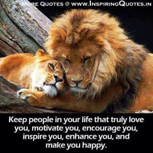 Today Motivational Quotes, Message Motivational Quotes of the day ...