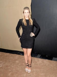 th_620923614_A.J.Cook_CWCBSandShowtime2013SummerTCAPartyLAJuly292013 ...