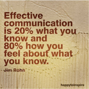 Jim Rohn   Education   Quotes   Parenting Tips   Healthy Family