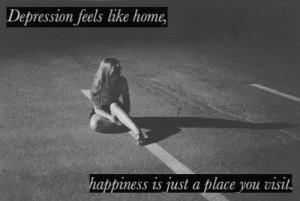 Mine Black And White Life Depressed Depression Sad Self Harm Insecure