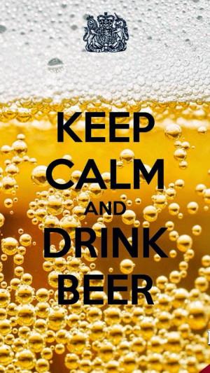 Keep Calm Quotes Keep calm