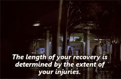 Grey's Anatomy Opening Quotes | grey s anatomy quotes opening ...