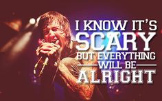 Suicide Silence More