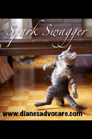 Funny Advocare Spark Pictures Advocare do you have spark swagger? www ...