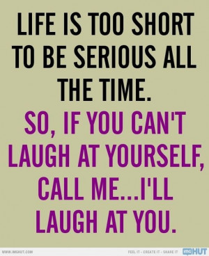 Funny Best Friend Quotes   Friendship Sayings