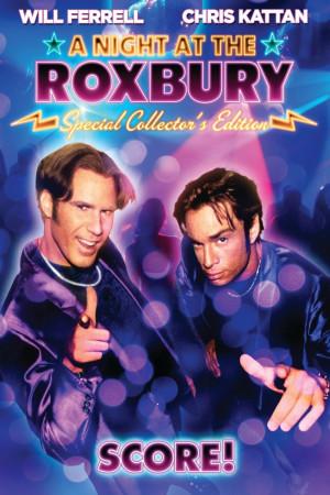 Night at the Roxbury (1998)