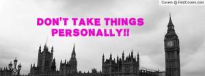 don't_take_things-135962.jpg?i
