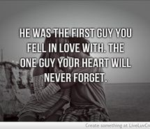 quotes quotes 3 kisses quotes quotes and first kissing quotes quotes ...