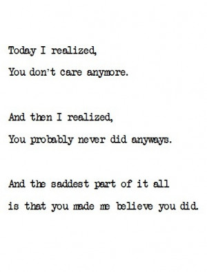 suicidalstrategy.tumblr