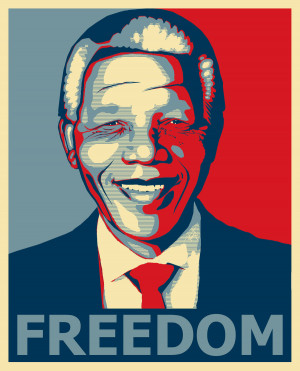 Nelson_Mandela_by_scatterdthoughts.jpg