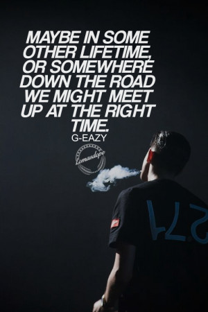 eazy quote