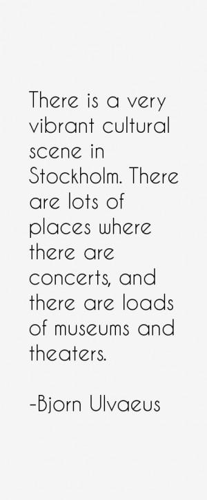 bjorn-ulvaeus-quotes-22286.png
