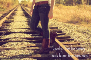quotes about boots cowgirl quotes about boots cowgirl quotes about ...