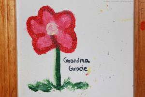 Happy Birthday In Heaven Grandma Quotes Happy birthday grandma in