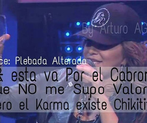 in collection: jenni rivera quotes