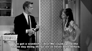Audrey hepburn, breakfast at tiffany's and quote pictures