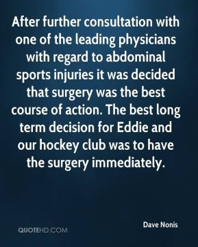 Sports Injury Quotes