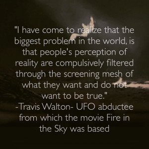quotes #truth #UFO #abduction #ufology #aliens #knowledge #research # ...