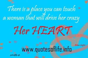 Love Quotes For Her From The Heart (26)