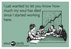 If You Hate Work, Then You Will Love These Cards (19 pics)
