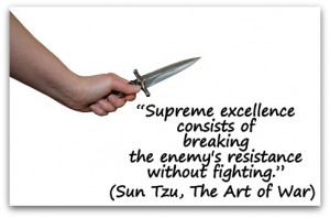 "... the-enemys-resistance-without-fighting.""-Sun-Tzu-The-Art-of-War.jpg"