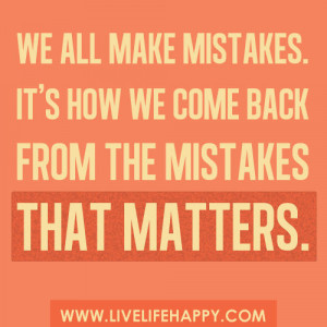 Live Life Quotes, Love Life Quotes, Live Life Happy