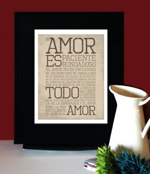 life quotes about quotes inspirational quotes in spanish life create ...