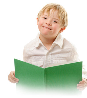 Special Needs Children's Fund