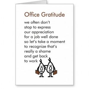 employee appreciation poem Topic: Teacher appreciation candy bar poem ...