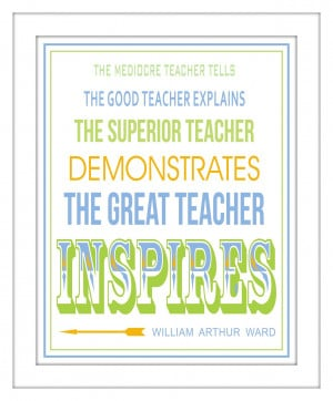 Quotes For Teachers First Day Of School ~ Back to School Quotes for ...