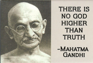 Mahatma-Gandhi-Quote-No-God-Higher-Than-Truth.jpg