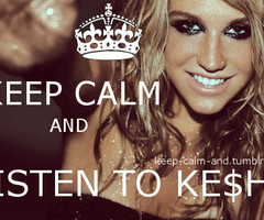kesha quotes images