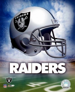 raiders Images and Graphics