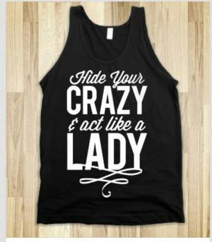 ... tank-top-shirt-black-tank-top-girls-shirt-funny-shirt-quote-top-quote