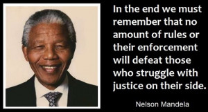 quotes about nelson mandela quotes about nelson mandela quotes about