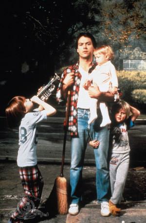 Mr. Mom (1983) - Jack Butler Pin by DANIELLE KAHLANI on FILM Pinterest ...