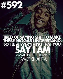 wiz khalifa love quotes