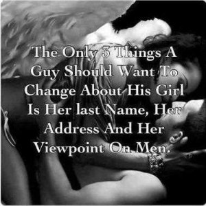 Guy Love Quotes Life love quotes the only 3