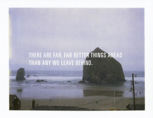 cold, ocean, quote, rocks, seas, text, water, winter, words