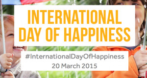 international-day-happiness-quotes-sayings-2015.png