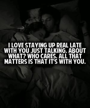 romantic quotes depressing quotes below are some romantic quotes ...