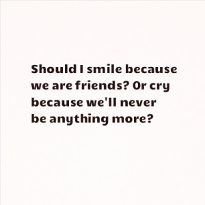 Emo Love Quotes And Sayings
